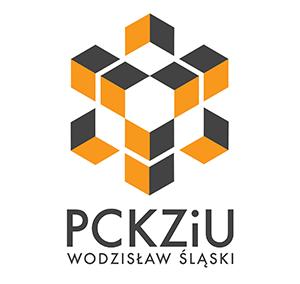 logo_pckziu